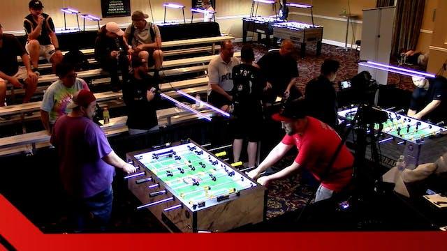 2021 Tornado Championships Table 1 - ...