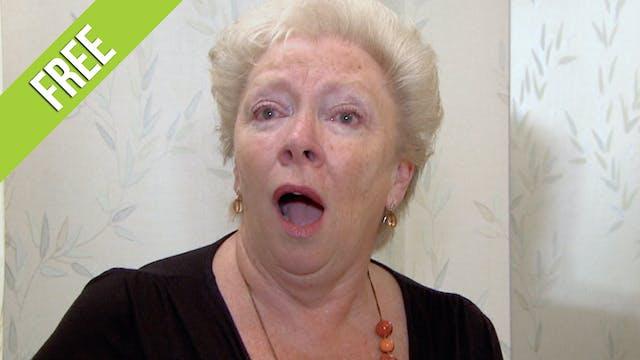 Ann Blight
