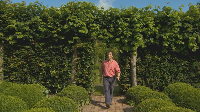 Gardeners' World | RHS Harlow