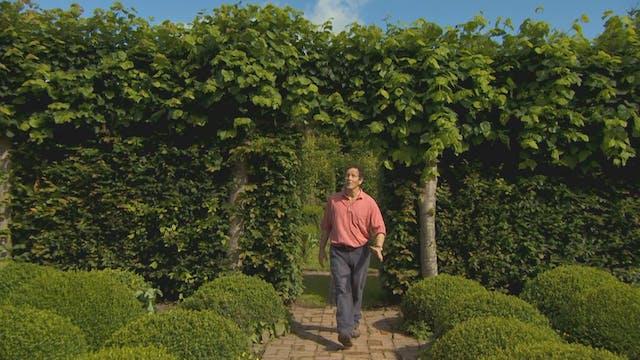 Gardeners' World | RHS Harlow