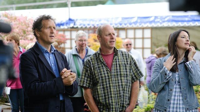 Gardeners' World Season 1 - Trailer