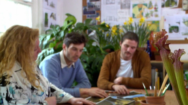 Garden Rescue | Birkenhead