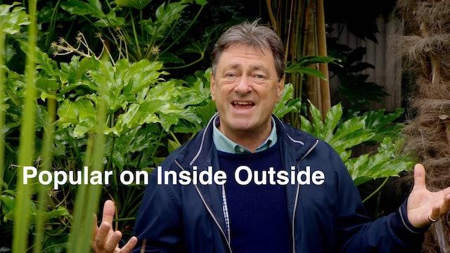 Popular on Inside Outside