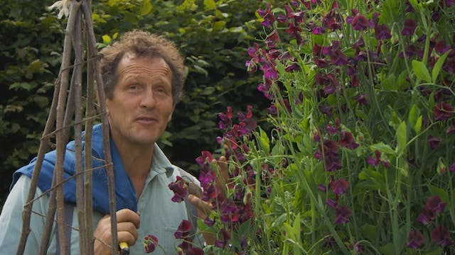Gardeners' World | Surrey