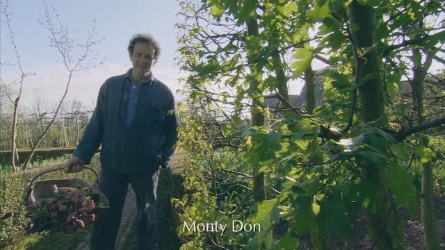 Gardeners' World | The Garden House, Devon