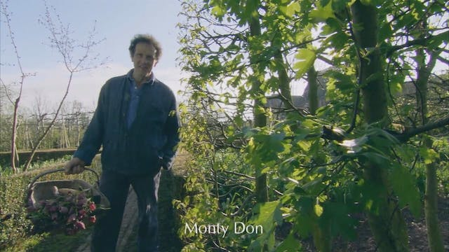 Gardeners' World | The Garden House, ...