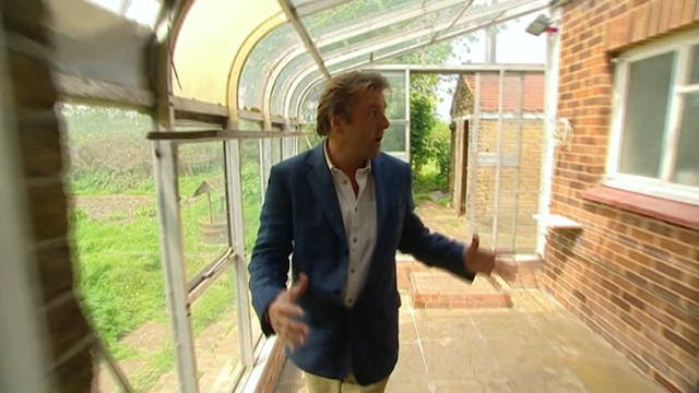 Homes Under The Hammer - Kent