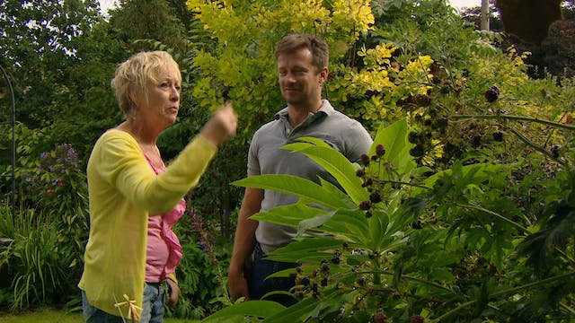 Gardeners' World - Juice