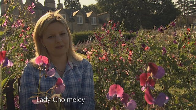 Gardeners' World | Longmeadow