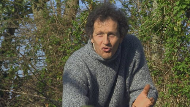 Gardeners' World Season 2 - Trailer