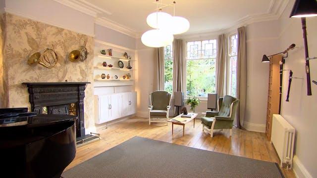 The Great Interior Design Challenge -...
