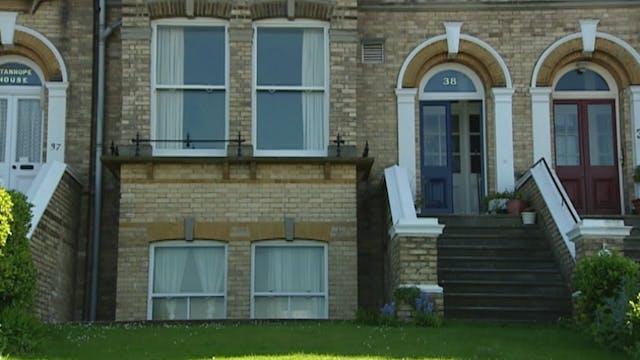 Homes Under The Hammer - Herne Bay