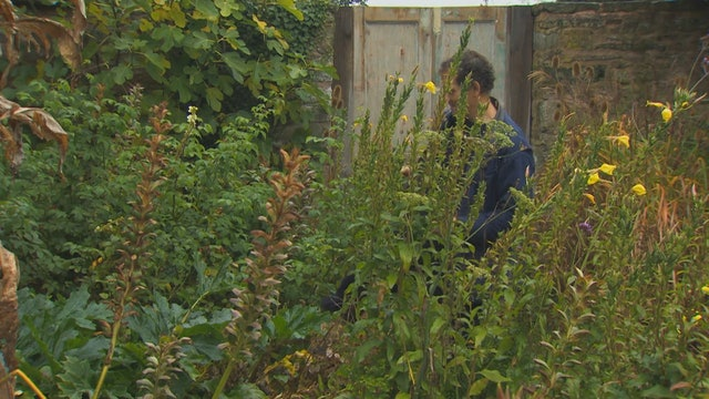 Gardeners' World | Notting Hill