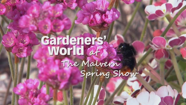 Gardeners' World | Wiltshire