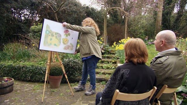 Garden Rescue | Ilkley, Yorkshire