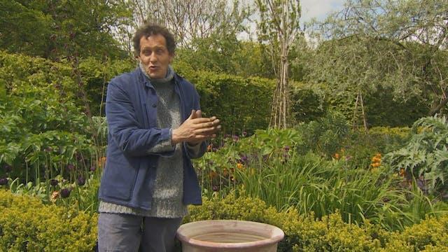 Gardeners' World | Feckenham