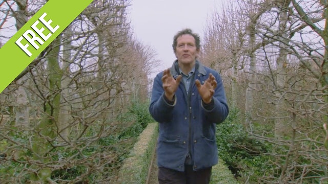 Gardeners' World | Herefordshire