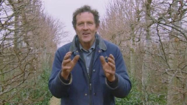 Gardeners' World | Herefordshire