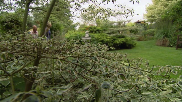 Gardeners' World | Berkshire