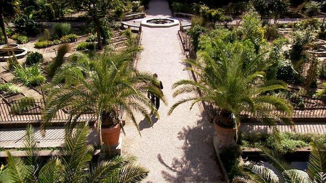 Monty Don's Italian Gardens - The Ven...
