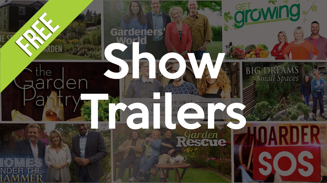 Show Trailers