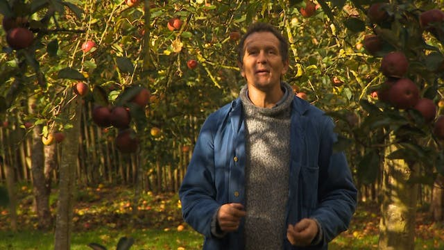 Gardeners' World | Episode 31