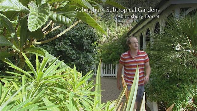 Gardeners' World | RHS