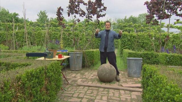 Gardeners' World | Monet's Paradise