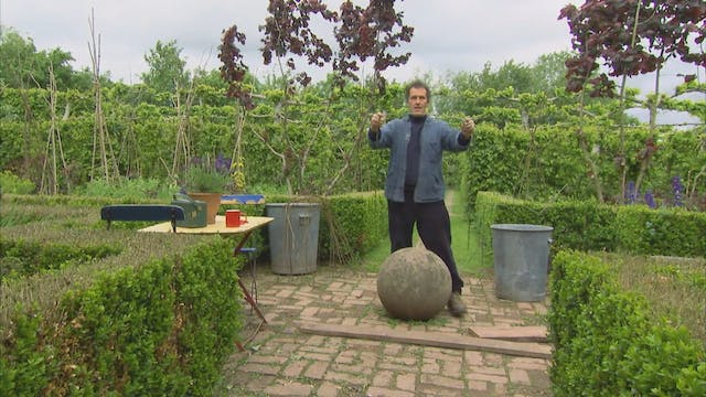 Gardeners' World | Monet's Paradise