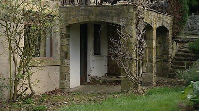 Homes Under The Hammer - Audenshaw