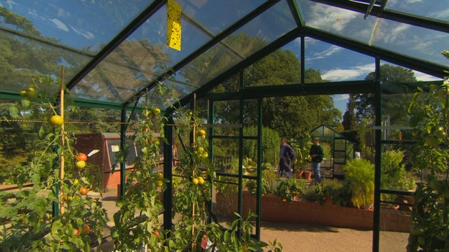 Gardeners' World | Lady Farm