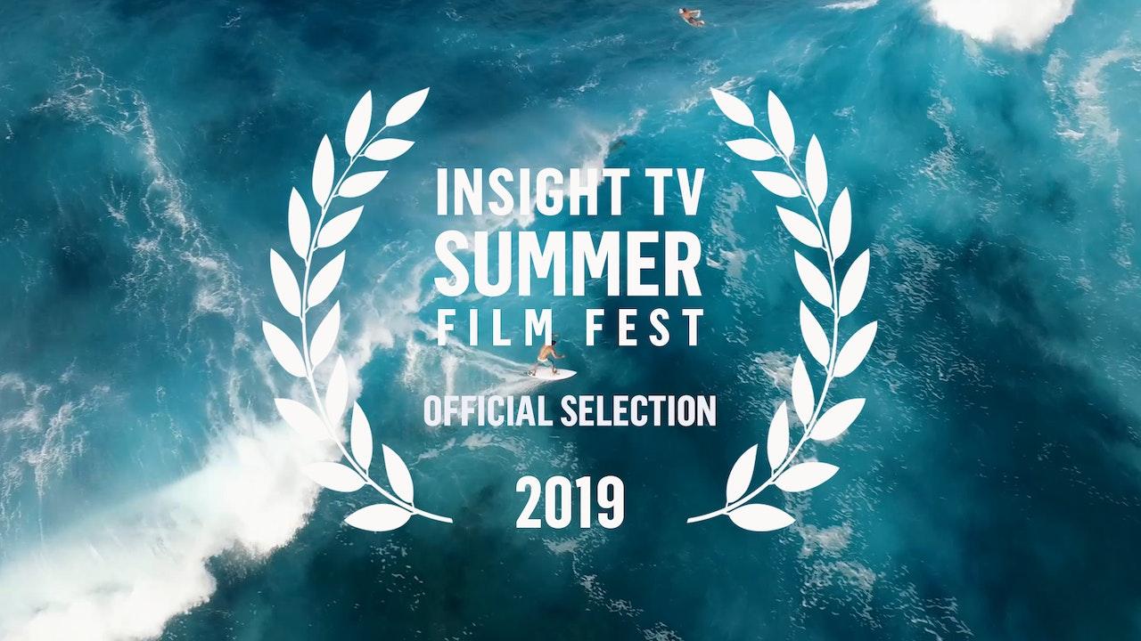 Summer Film Fest