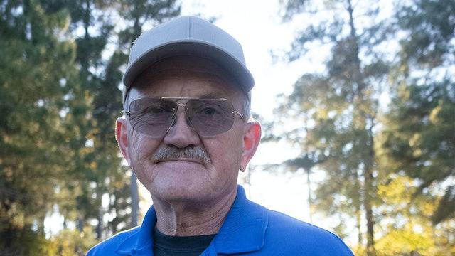 Jerry Miculek