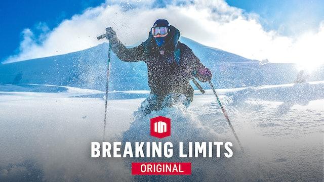 Breaking Limits