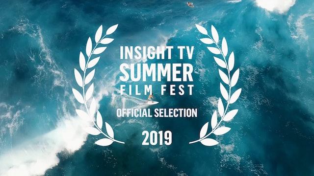 Summer Film Fest Trailer