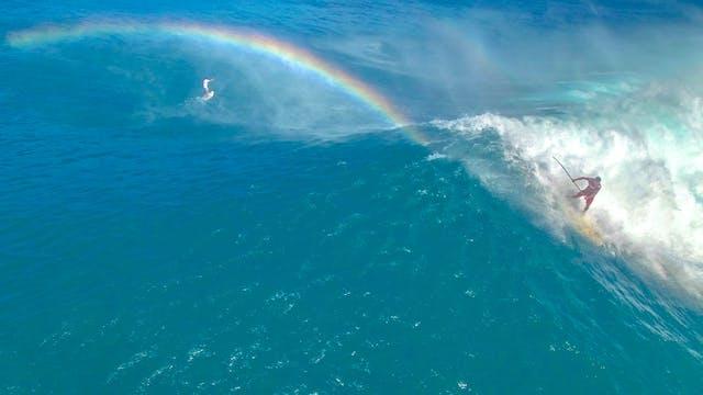 Chasing Monsters: El Nino