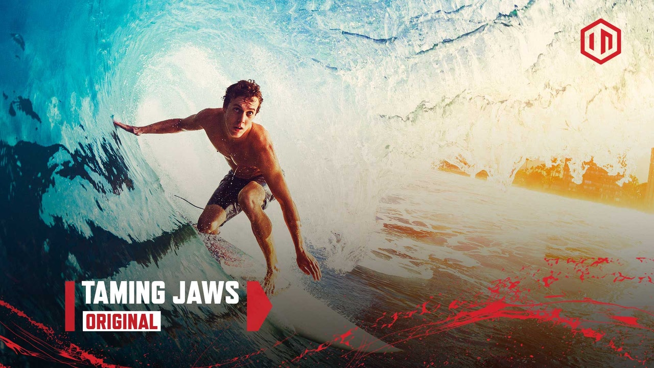Taming Jaws