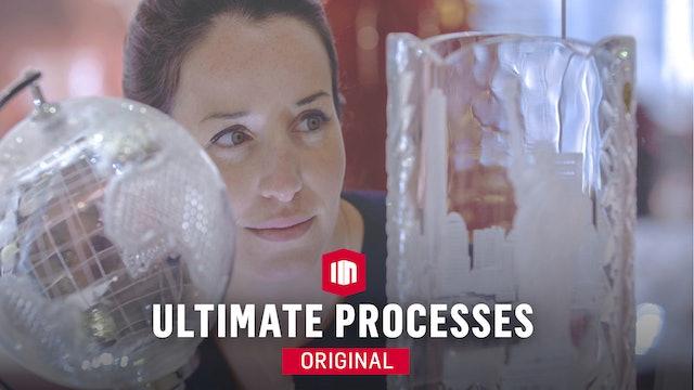 Ultimate Processes