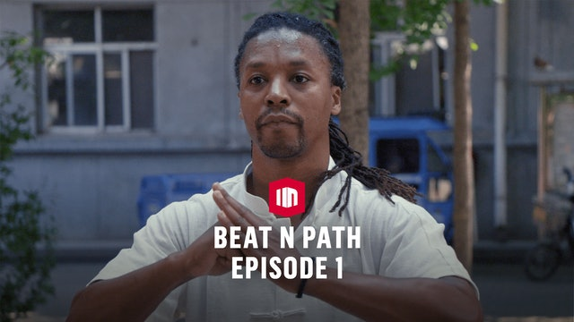 Beat n Path Episode 1