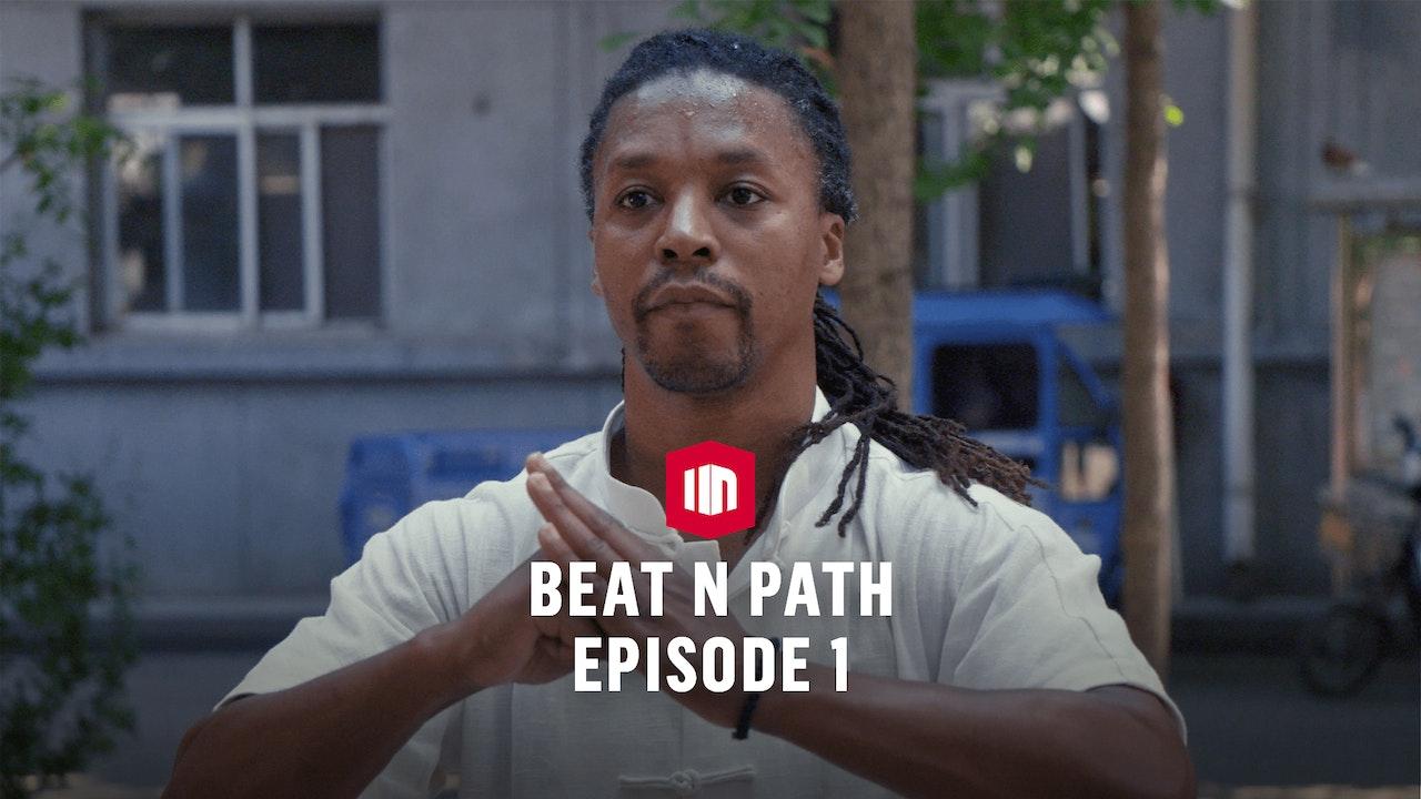 Beat n Path Episode 1