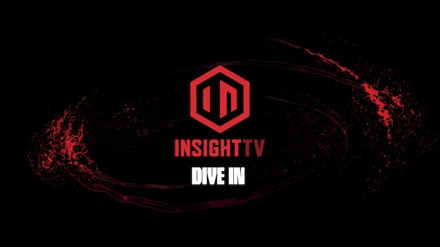 Insight TV - LIVE