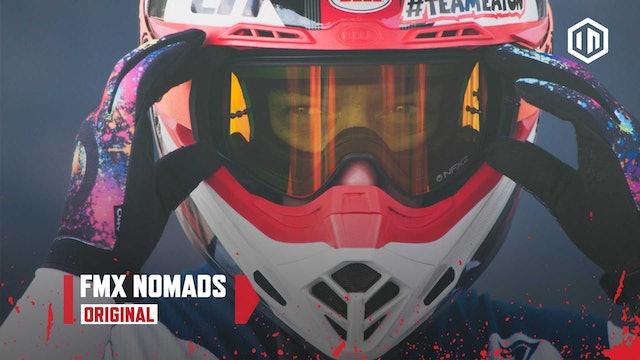 Fmx Nomads