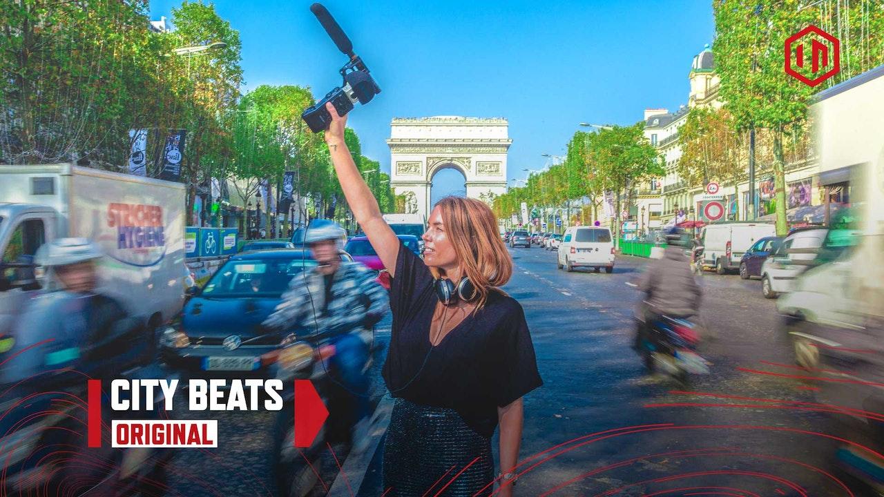 City Beats