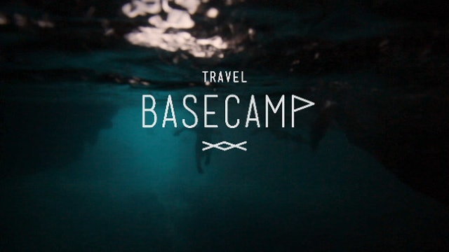 Travel Basecamp