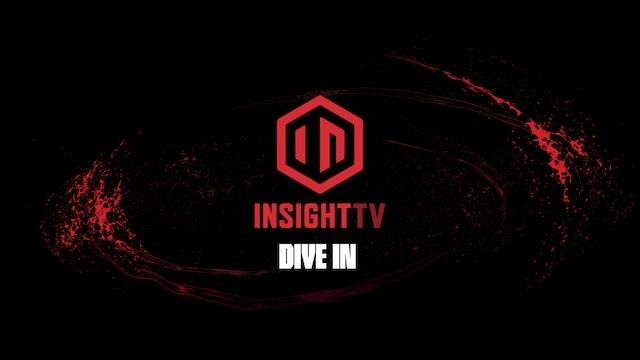 Insight TV - LIVE