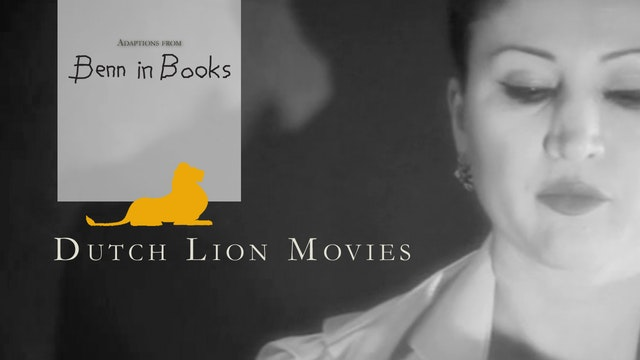 Dutch Lion Movies