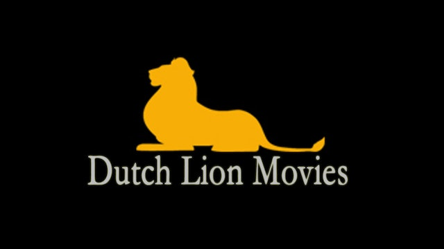 Dutch Lion Movies