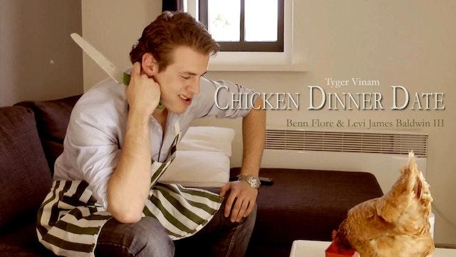 Chicken-Dinner-Date