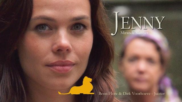 Jenny - English
