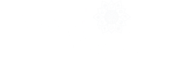 Integral Yoga TV